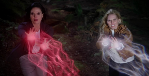 Once-Upon-a-Time-season-4-episode-5