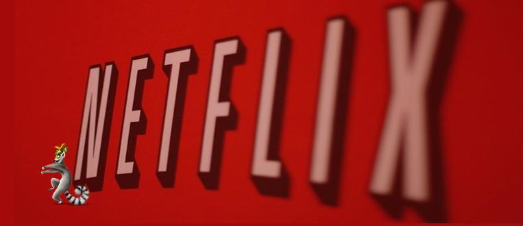 Comemore os dez segundos mais badalados do ano à meia-noite – ou não! – com a contagem regressiva da Netflix para crianças.