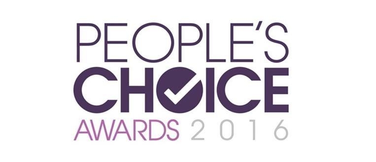 The Big Bang Theory, Supernatural e outros preferidos do público no PEOPLE'S CHOICE AWARDS 2016!