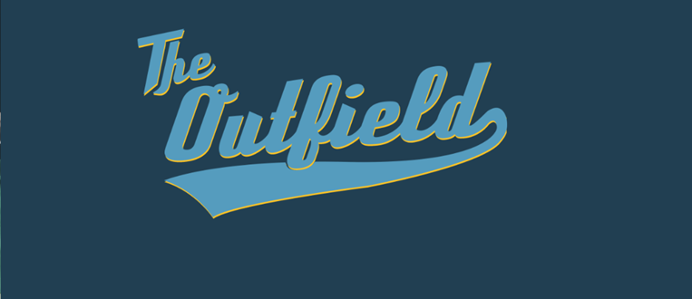 Entrevista – The Outfield