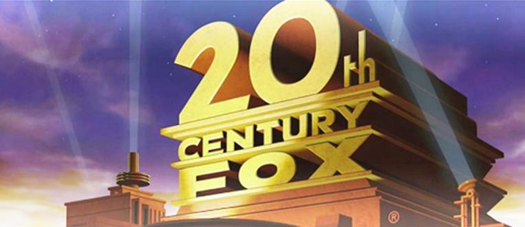 Fox Film do Brasil divulga sua programação na edição 2016 da CCXP!