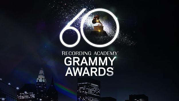 As 5 melhores performances do Grammy 2018