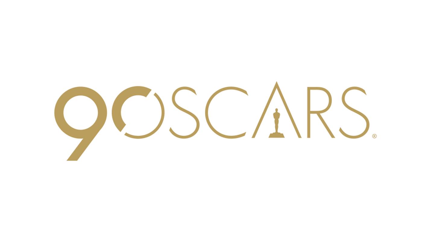 Confira os indicados ao Oscar disponíveis na internet