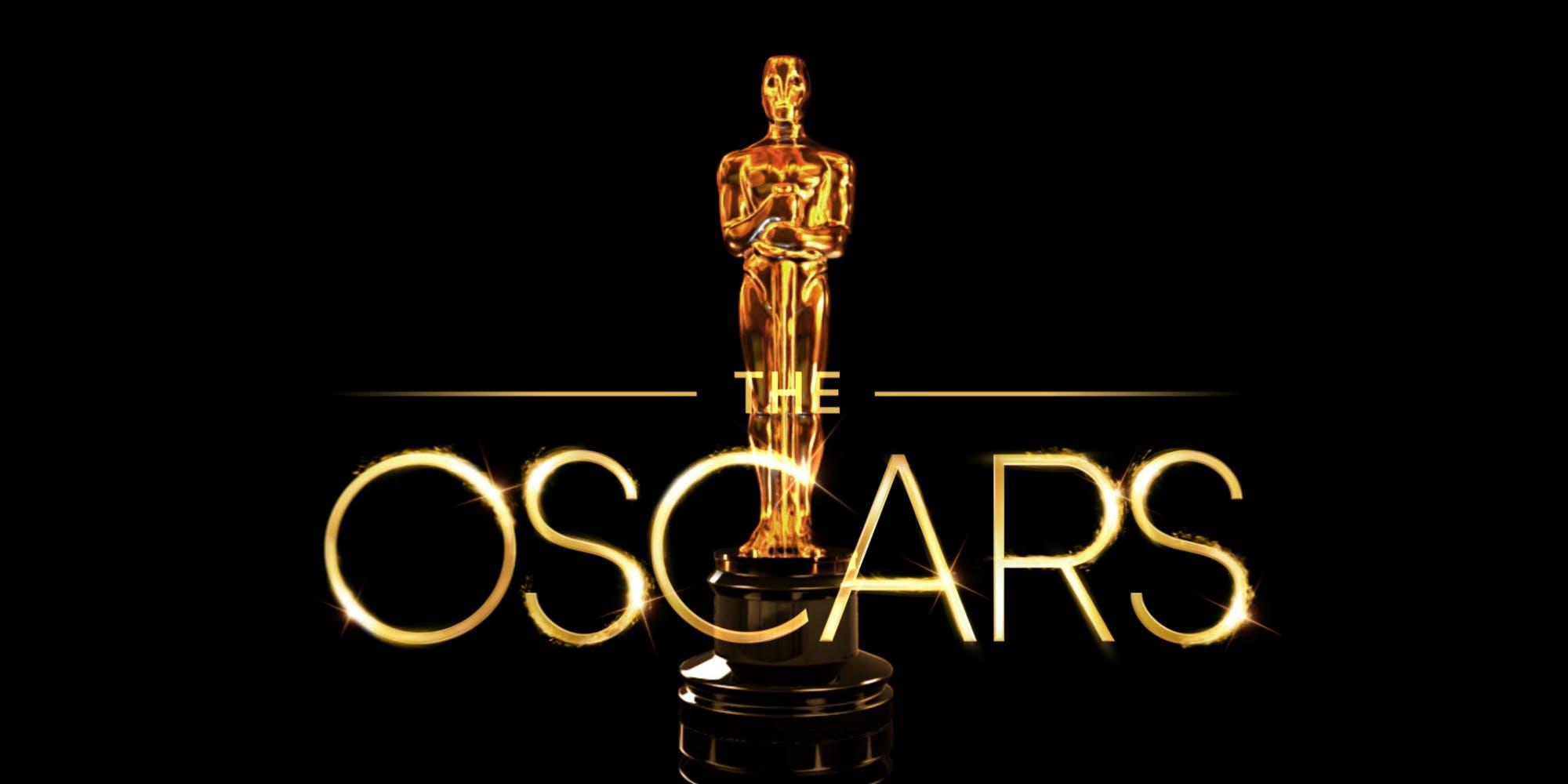 Confira os vencedores do Oscar 2018