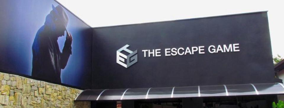 The Escape Game é sua aposta para a diversão em SP