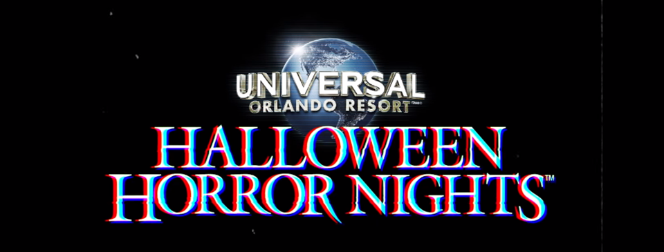 Universal Orlando Resort revela mais uma casa assombrada do Halloween Horror Nights 2018!