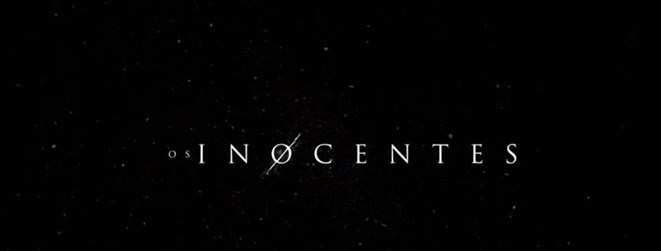 Nova série original Netflix – Os Inocentes